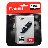 Canon PG-250XL Ink Cartridge Black