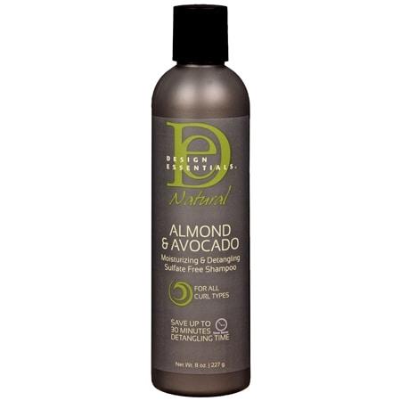 Alberto Vo5 Extra Body Volumizing Shampoo - 12.5 Fl Oz