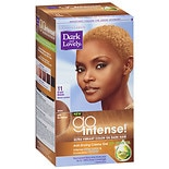 SoftSheen-Carson Dark and Lovely Go Intense! Hair Color Bright Blonde
