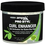 Ampro Pro Styl Curl Enhancer Extra Dry