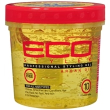 styling hair with eco styler gel eco styler moroccan argan styling gel walgreens 9073