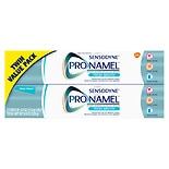 Sensodyne Pronamel Pronamel Fresh Breath Toothpaste Fresh Wave