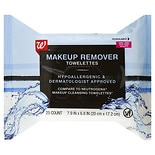 Studio 35 Makeup Remover Cleansing Towelettes