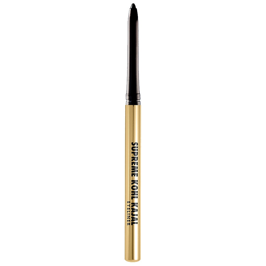Milani Supreme Kohl Kajal Eyeliner Pencil Blackest Black0 01 Oz