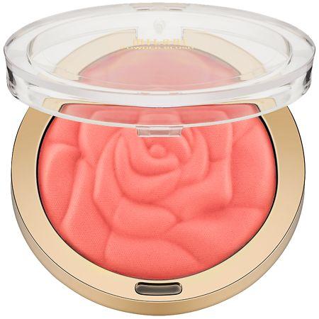 Milani Rose Powder Blush - 0.6 oz.