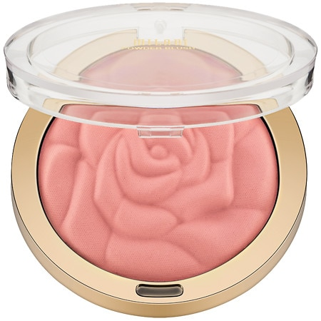 Milani Rose Powder Blush - 0.6 oz.