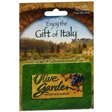 Olive garden non denominational gift card walgreens - What time does the olive garden close ...