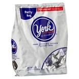 York Peppermint Pattie Miniatures