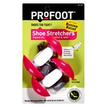 Profoot Care Shoe Stretchers
