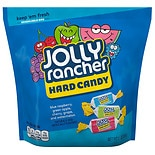 Jolly Rancher Original hard Candy Original