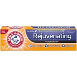 Truly Radiant by Arm & Hammer Rejuvenating Toothpaste Fresh Mint Twist