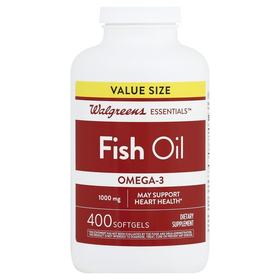... Fish Oil, Omegas & EFAs · Omega-3 Combinations. Product Large Image