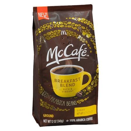 Kraft Coffee Upc Amp Barcode Upcitemdb Com