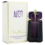 Thierry Mugler Alien Women's Eau de Parfum Spray Refillable