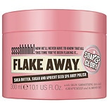 Soap & Glory Original Pink Flake Away
