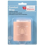 "Walgreens Comfort Wrap Roll, 2.5"" x 60"""