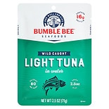 Bumble Bee Chunky Light Tuna Pouch