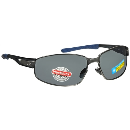 Polarized Vs Grant Sunglasses  foster grant sunglasses ironman metal expert polarized black