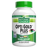 Botanic Choice Opti Gold with Fish Oil