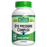 Botanic Choice Eye Pressure Complex