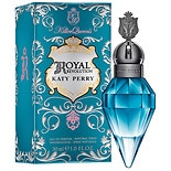 Katy Perry Royal Revolution Women's Eau de Parfum Natural Spray