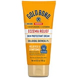 Gold Bond Medicated Eczema Relief Cream