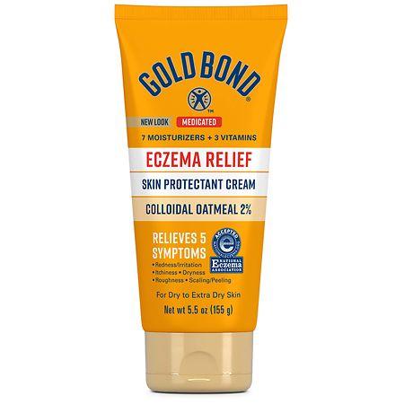 gold bond eczema relief coupon
