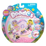 BEADOS Activity Kit Assortment