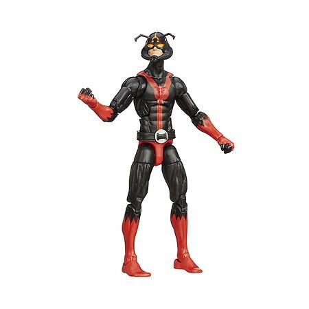 Marvel Legends Ant Man Figure 6 inch - 1 ea