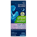 wag-Gripe Water Dietary Supplement Liquid