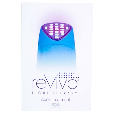 Revive Light Therapy Acne Essentials Light Therapy - 1 ea