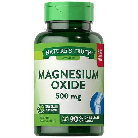 Magnesium tabletten testsieger dating