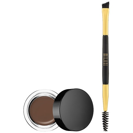 Milani Stay Put Brow Color - 0.09 oz.