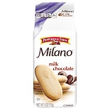 Pepperidge Farm Milk Chocolate Cookies