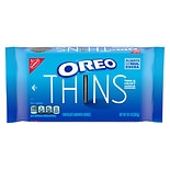 Nabisco Oreo Thins Chocolate