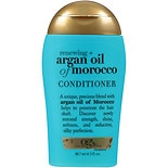 OGX Argan Oil & Morocco Conditioner