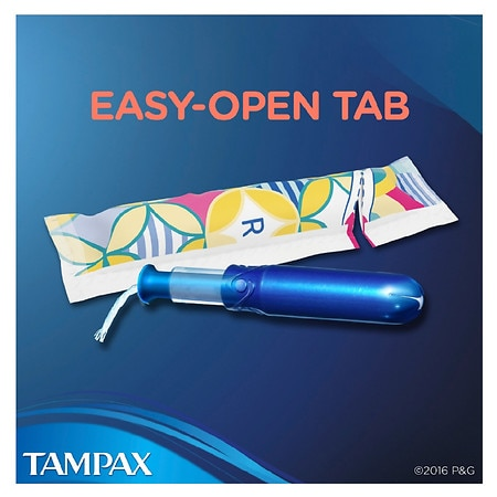 photograph regarding Diva Cup Printable Coupon known as Tampax pearl discount coupons walgreens