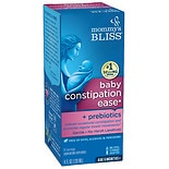 Mommy's Bliss Baby Constipation Ease