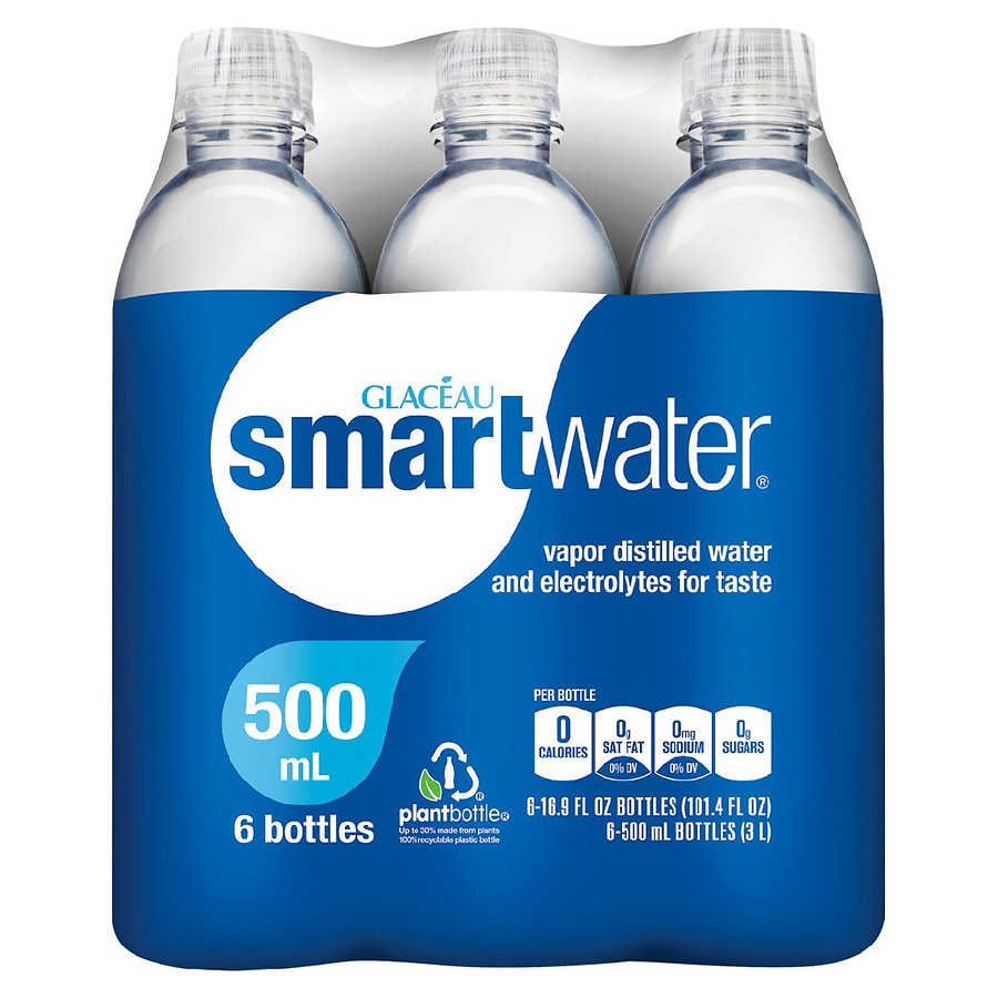 Find the best Holiday Water sales in free weekly online flyers from the most popular retailers in Canada at bestgfilegj.gq Toronto, ON. RedFlagDeals Mobile App. Coca-Cola Products Or Evian Water Or Glaceau Smart Water. 2/$ Dasani Water. 2/$