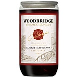 Woodbridge by Robert Mondavi California Cabernet Sauvignon Wine