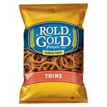 Rold Gold Thin Twist Pretzels