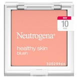 Neutrogena Healthy Skin Blush Rosy