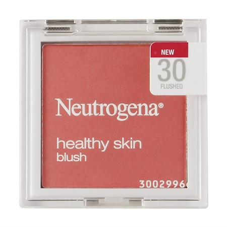 Neutrogena Healthy Skin Blush - 0.19 oz.