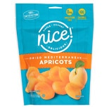 Nice! Apricots Mediterranean Pouch