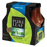 Lipton Pure Leaf Drink Sweet Tea