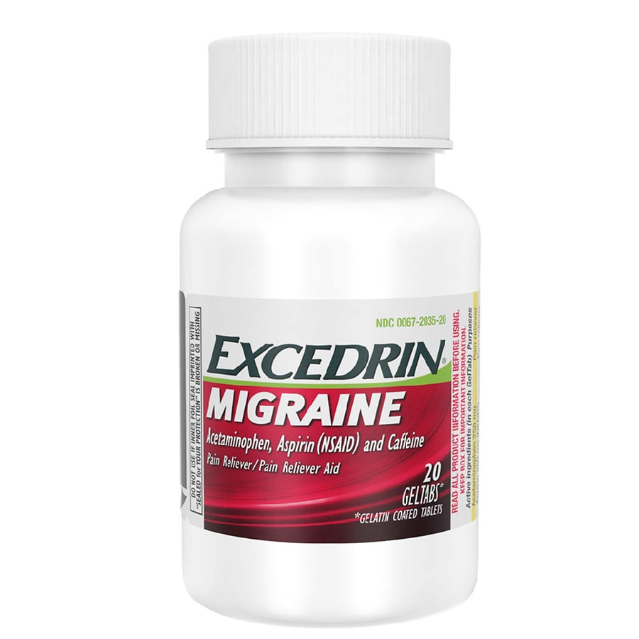 How Long Can Migraine Last