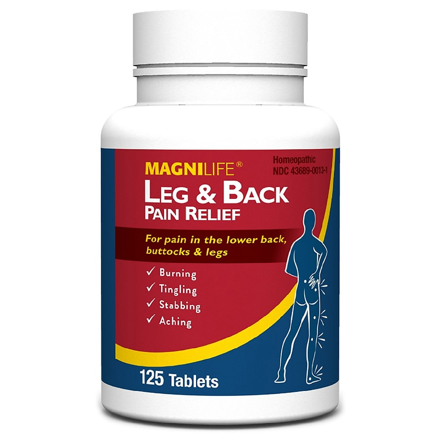 Magnilife for Pain