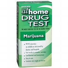 Walgreens At Home Drug Test best choice! % Secure and Anonymous. Low Prices, 24/7 online support, available with World Wide Delivery. Effective treatment for erectile dysfunction regardless of the cause or duration of the problem or the age of the patient Walgreens At Home Drug Test.