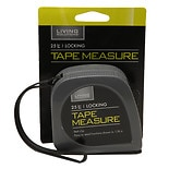 Living Solutions Tape Measure 25 Foot