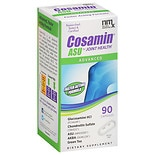 Cosamin ASU Joint Health Advanced